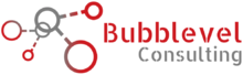 Bubblevel Consulting