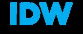 IDW - Consultoria em Serviços de Informação