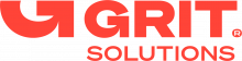 Grit Solutions