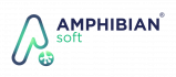 AmphibianSoft - Consulting