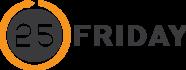 Medior Front-End Developer (JavaScript)