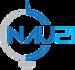 Nau21 - Software for the future