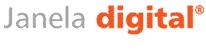 Janela Digital