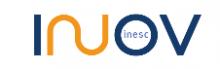 INOV - INESC Inovação