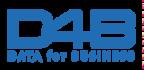 D4B - Consultoria e Soluções Informáticas