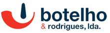 Botelho & Rodrigues