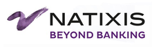 Natixis Portugal