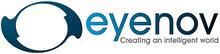 eyenov