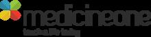 Gestor de Projeto - Implementação de Software