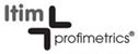 Itim - Profimetrics