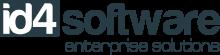 Id4Software - Sistemas de Informação