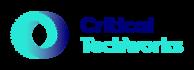 Critical TechWorks