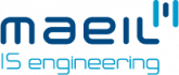 MAEIL Information Systems Engineering