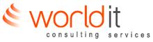 worldIT - Sistemas de Informação