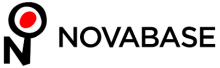 Novabase
