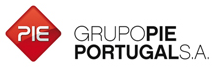 GrupoPIE, Portugal SA