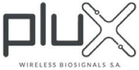 PLUX - Wireless Biosignals