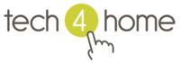 Tech4home
