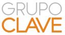 Grupo Clave