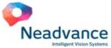 Neadvance - Machine Vision