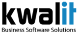 Kwalit, business software solutions