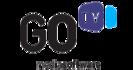 GoTv Media Software