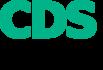 Hewlett-Packard CDS Portugal