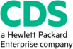 CDS, a Hewlett Packard Enterprise company