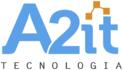 A2ITWB Tecnologias