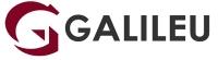 Galileu Formação