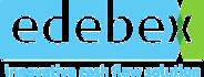 Edebex