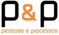 Pessoas e Processos