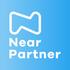Near Partner