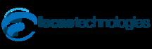LOCAE Technologies