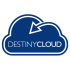 Destinycloud