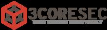 3CORESec