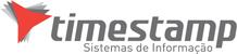 Timestamp - Sistemas de Informação, SA