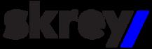 Skrey Software