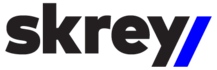 Skrey Software