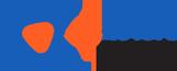 Sysnovare - Innovative Solutions, SA