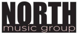 North Music Group