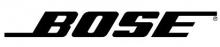 Bose Corporation