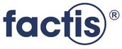 FACTIS - Engenharia e Tecnologias de Informação