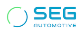 SEG Automotive