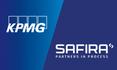 SAFIRA - Tecnologias de Informação