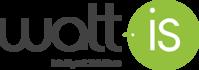 Watt-IS