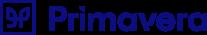 PRIMAVERA - Business Software Solutions