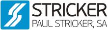 Paul Stricker