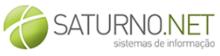 Saturno.net - Sistemas de Informação