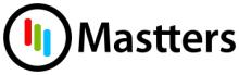 Mastters